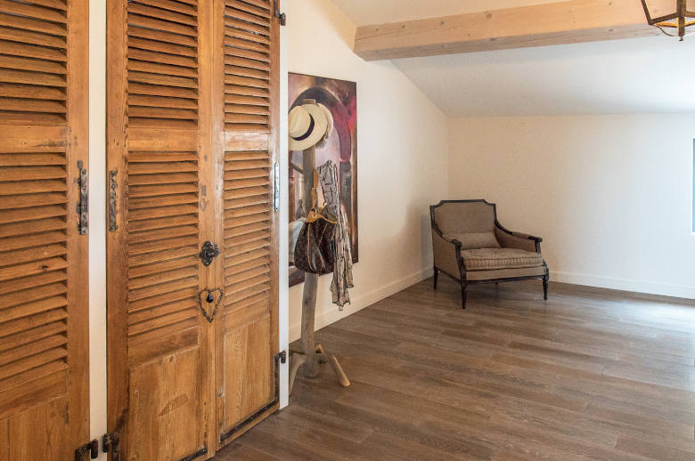 Charming Cote d Azur - Location villa de luxe - Provence / Cote d Azur / Mediterran. - ChicVillas - 31