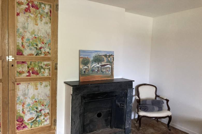 Chateau Campagne Chic - Luxury villa rental - Loire Valley - ChicVillas - 38