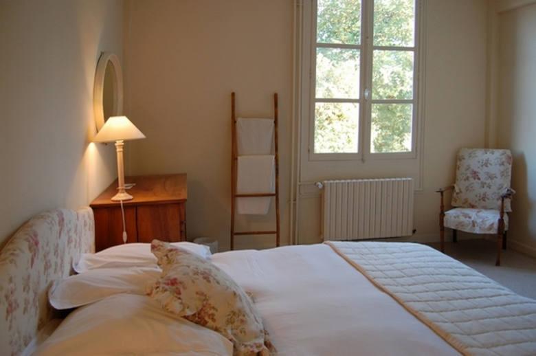 Chateau Les Deux Tours - Location villa de luxe - Paris / Ile de France - ChicVillas - 27