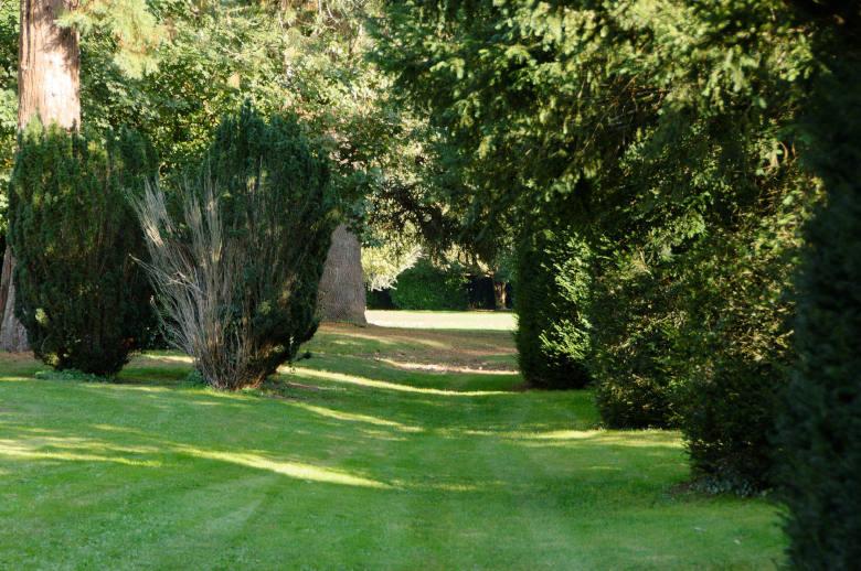 Chateau Perle de Charente - Location villa de luxe - Vendee/ Charentes - ChicVillas - 18