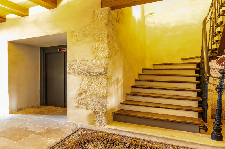 Chateau Pure Gers - Luxury villa rental - Dordogne and South West France - ChicVillas - 38