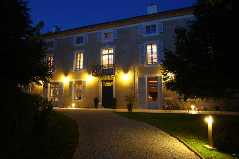 Chateau Pure Gers - Luxury villa rental - Dordogne and South West France - ChicVillas - 40
