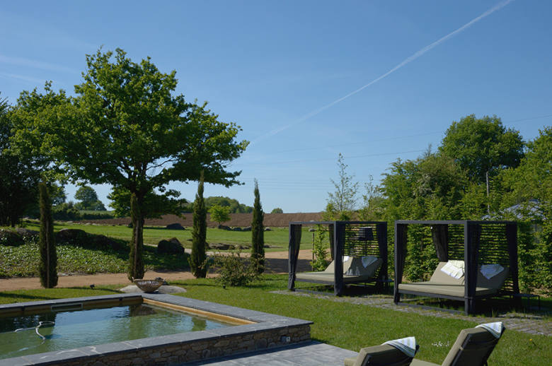 Pure Vendee - Location villa de luxe - Vendee/ Charentes - ChicVillas - 2
