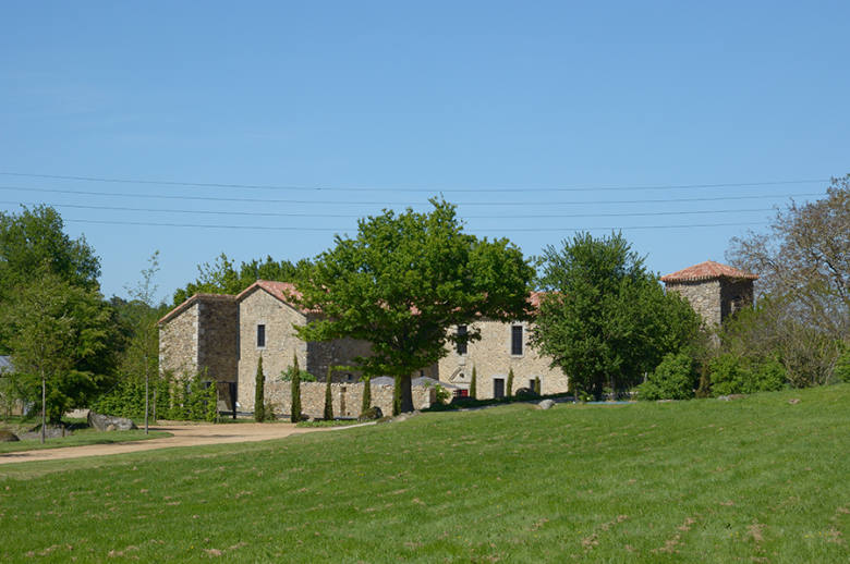 Pure Vendee - Location villa de luxe - Vendee/ Charentes - ChicVillas - 23