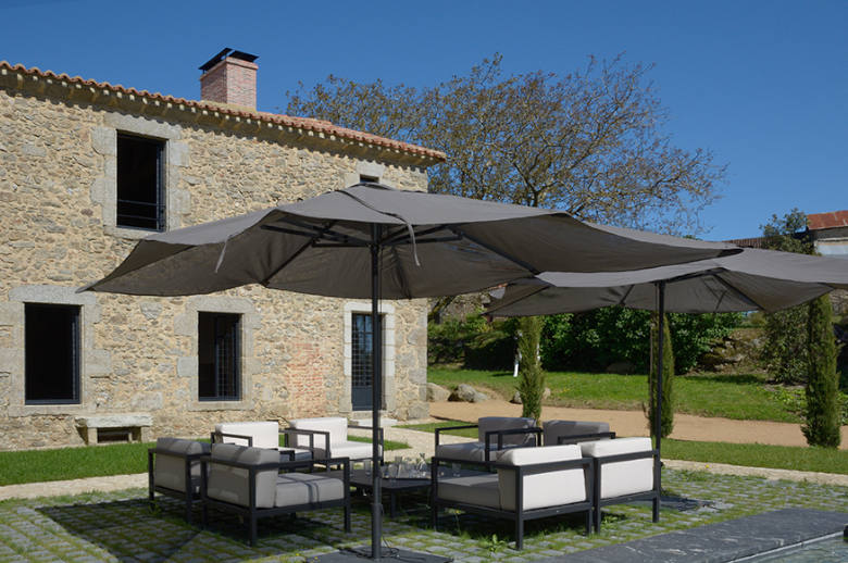 Pure Vendee - Location villa de luxe - Vendee/ Charentes - ChicVillas - 3