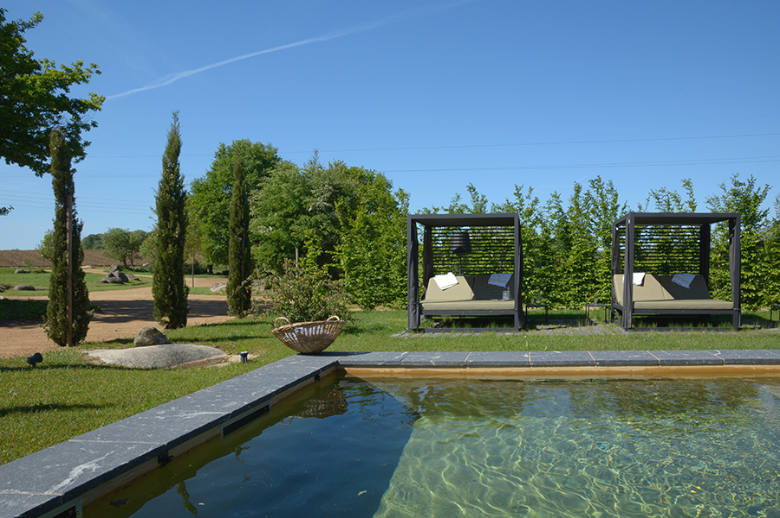Pure Vendee - Location villa de luxe - Vendee/ Charentes - ChicVillas - 35