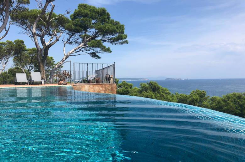 Costa Brava Entre Plages - Luxury villa rental - Catalonia (Sp.) - ChicVillas - 1