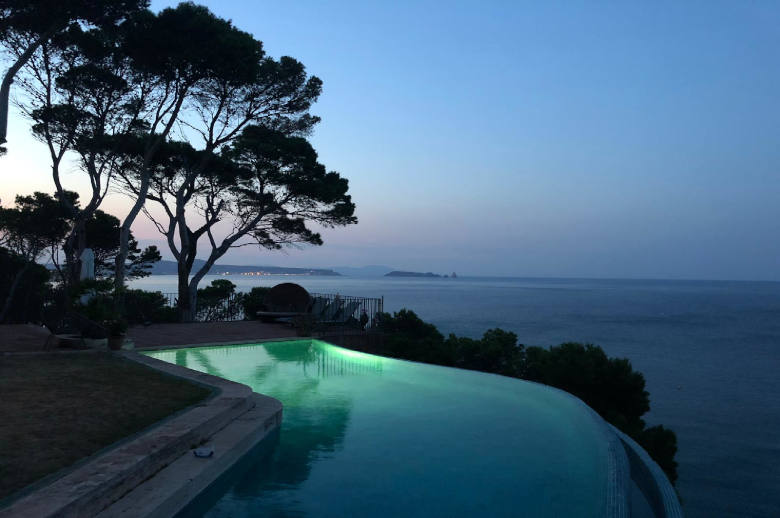 Costa Brava Entre Plages - Luxury villa rental - Catalonia (Sp.) - ChicVillas - 14