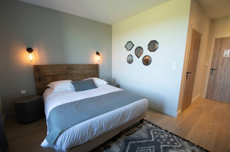 Domaine de Normandie - Location villa de luxe - Bretagne / Normandie - ChicVillas - 21