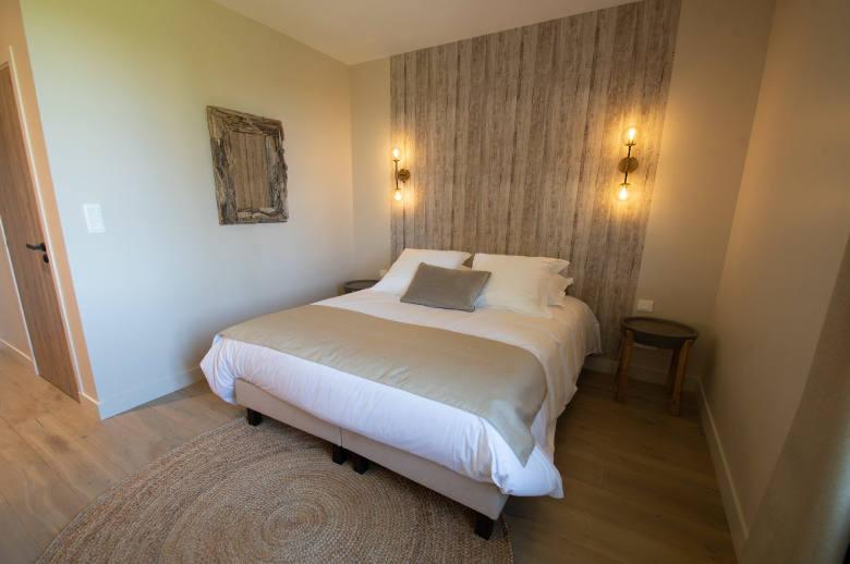 Domaine de Normandie - Location villa de luxe - Bretagne / Normandie - ChicVillas - 26