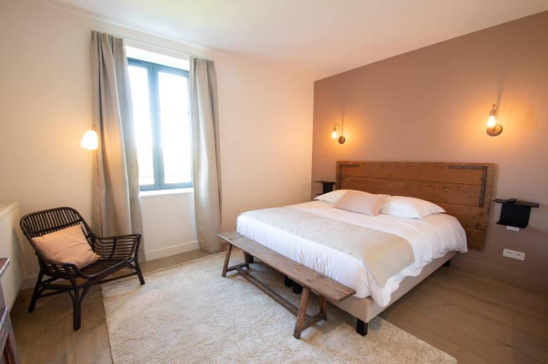 Domaine de Normandie - Location villa de luxe - Bretagne / Normandie - ChicVillas - 28
