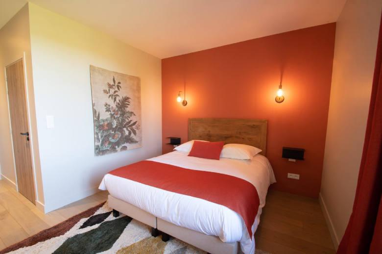 Domaine de Normandie - Location villa de luxe - Bretagne / Normandie - ChicVillas - 29