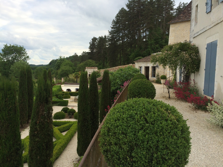 Dream of Dordogne - Location villa de luxe - Dordogne / Garonne / Gers - ChicVillas - 10
