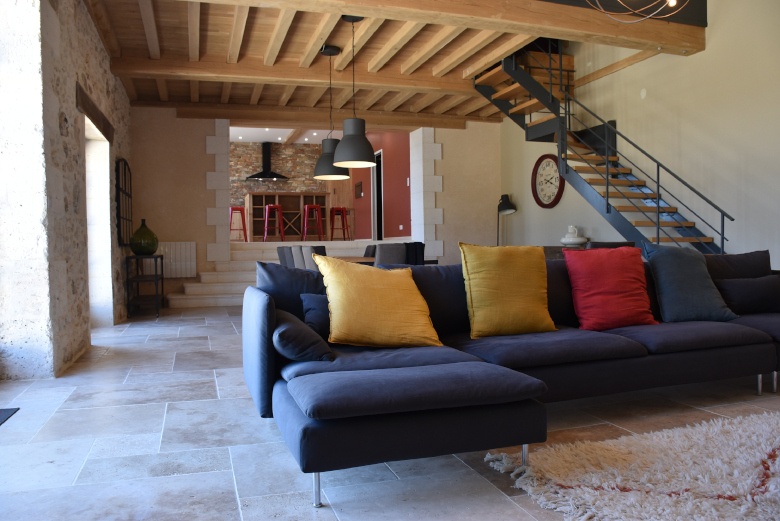 Dream of Dordogne - Luxury villa rental - Dordogne and South West France - ChicVillas - 31
