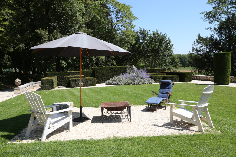 Dream of Dordogne - Location villa de luxe - Dordogne / Garonne / Gers - ChicVillas - 4