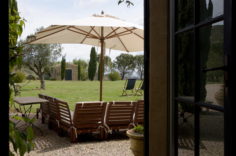 Dream of Languedoc - Luxury villa rental - Provence and the Cote d Azur - ChicVillas - 15