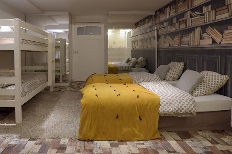 Esprit Deauville - Luxury villa rental - Brittany and Normandy - ChicVillas - 21