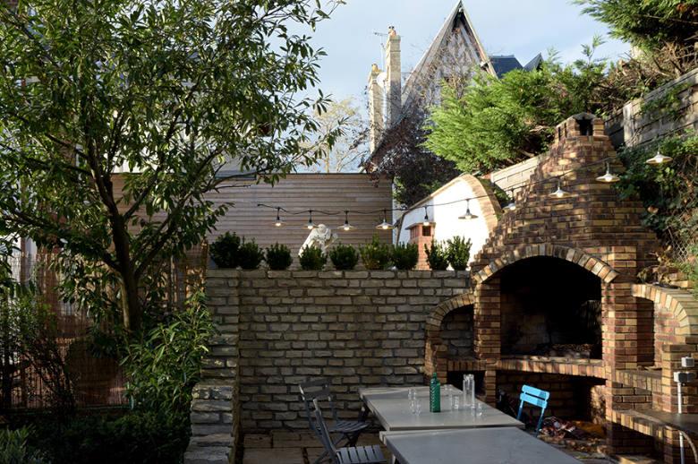Esprit Deauville - Luxury villa rental - Brittany and Normandy - ChicVillas - 24