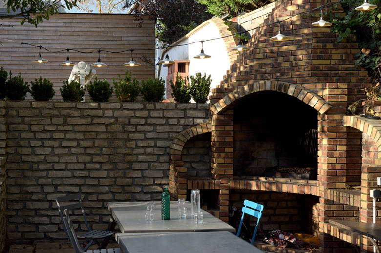 Esprit Deauville - Luxury villa rental - Brittany and Normandy - ChicVillas - 25