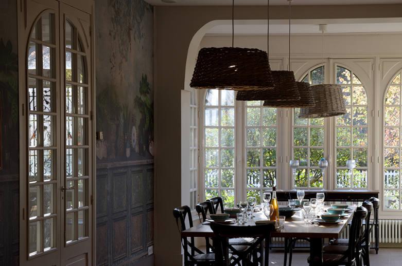 Esprit Deauville - Luxury villa rental - Brittany and Normandy - ChicVillas - 9