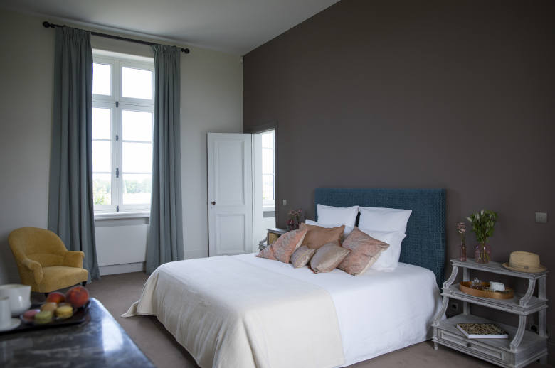 Heart of Medoc - Location villa de luxe - Aquitaine / Pays Basque - ChicVillas - 17
