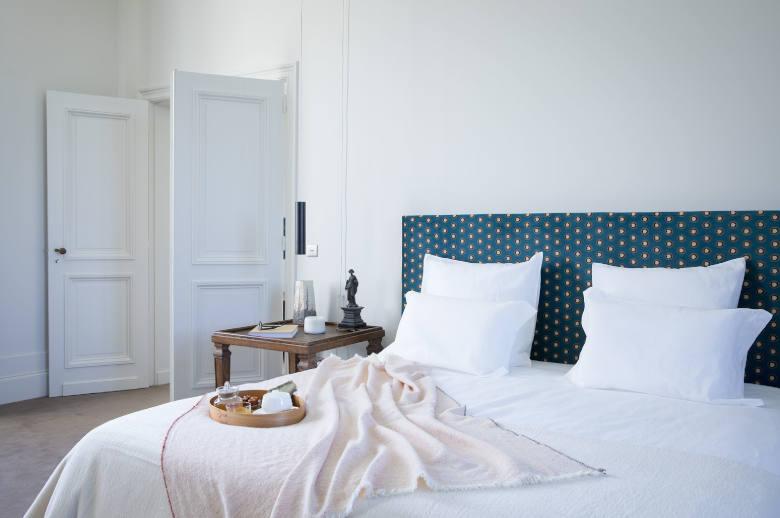 Heart of Medoc - Location villa de luxe - Aquitaine / Pays Basque - ChicVillas - 20