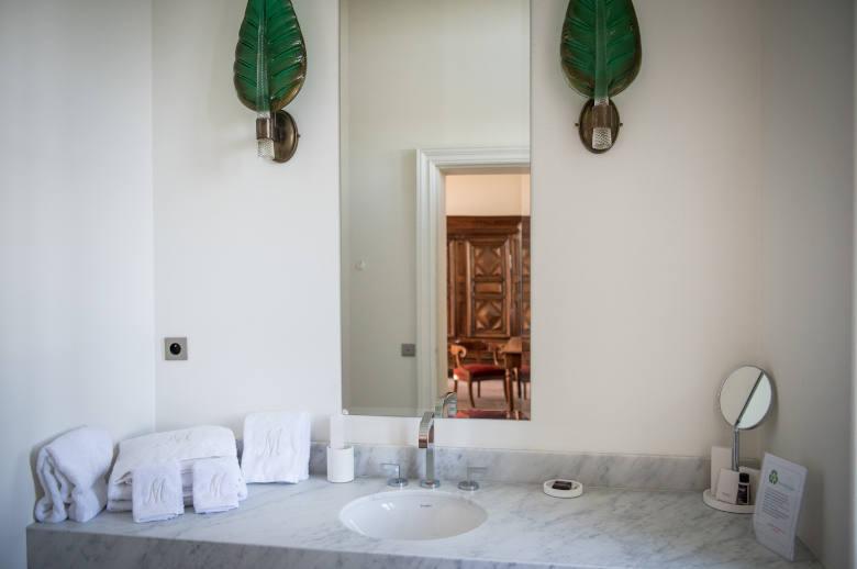 Heart of Medoc - Location villa de luxe - Aquitaine / Pays Basque - ChicVillas - 21