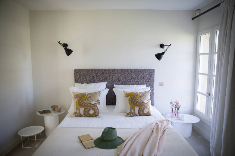 Heart of Medoc - Location villa de luxe - Aquitaine / Pays Basque - ChicVillas - 23