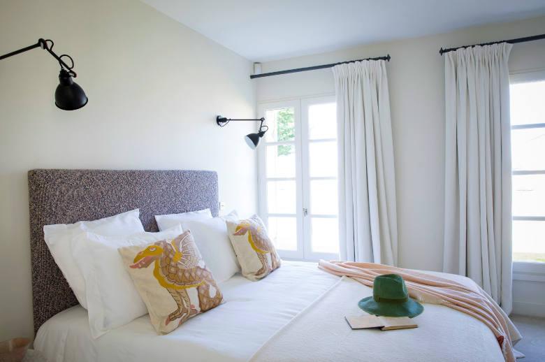 Heart of Medoc - Location villa de luxe - Aquitaine / Pays Basque - ChicVillas - 24