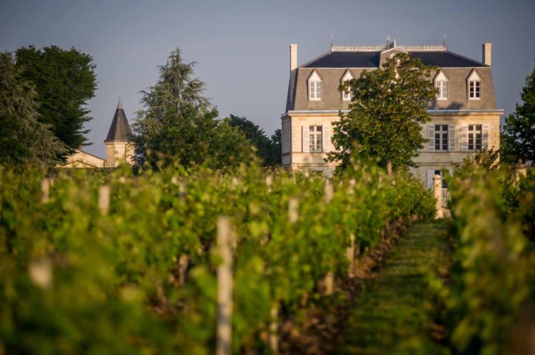 Heart of Medoc - Location villa de luxe - Aquitaine / Pays Basque - ChicVillas - 29