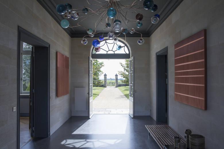 Heart of Medoc - Location villa de luxe - Aquitaine / Pays Basque - ChicVillas - 4