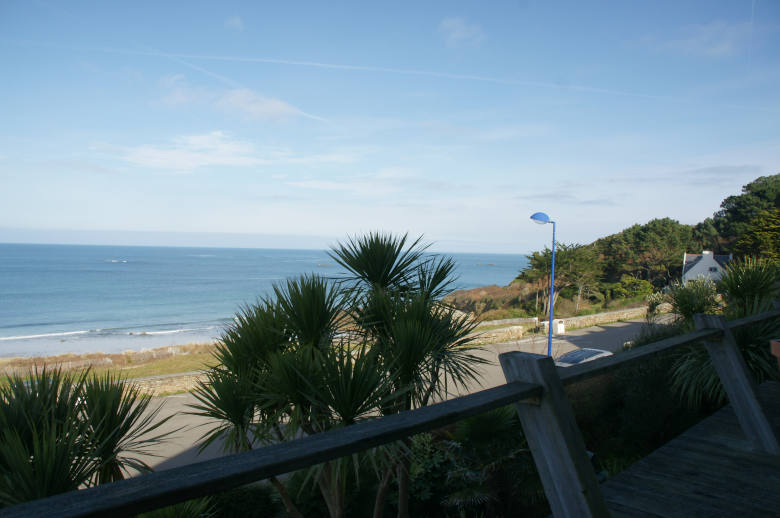 Horizon Plage - Location villa de luxe - Bretagne / Normandie - ChicVillas - 31