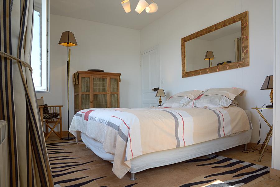 La Villa sur l Ocean - Location villa de luxe - Bretagne / Normandie - ChicVillas - 17