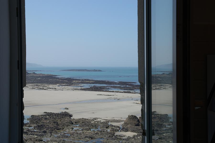La Villa sur l Ocean - Location villa de luxe - Bretagne / Normandie - ChicVillas - 19