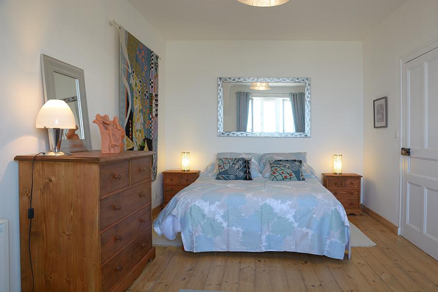 La Villa sur l Ocean - Location villa de luxe - Bretagne / Normandie - ChicVillas - 20