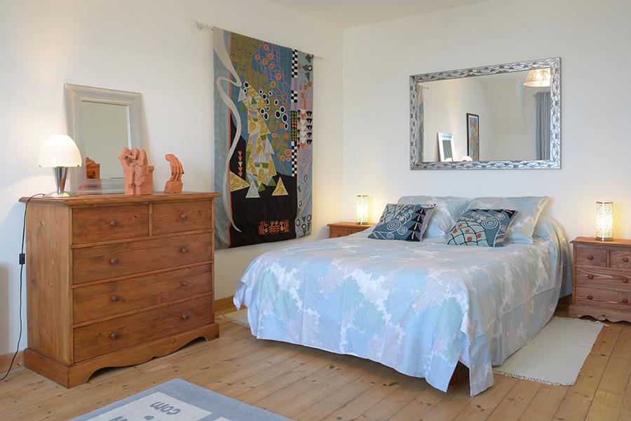 La Villa sur l Ocean - Location villa de luxe - Bretagne / Normandie - ChicVillas - 21