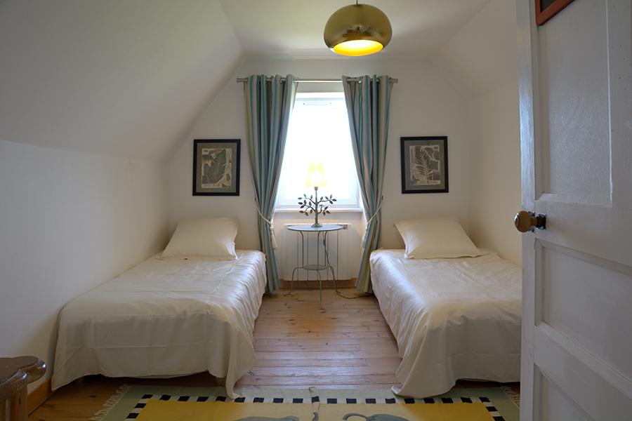 La Villa sur l Ocean - Location villa de luxe - Bretagne / Normandie - ChicVillas - 24