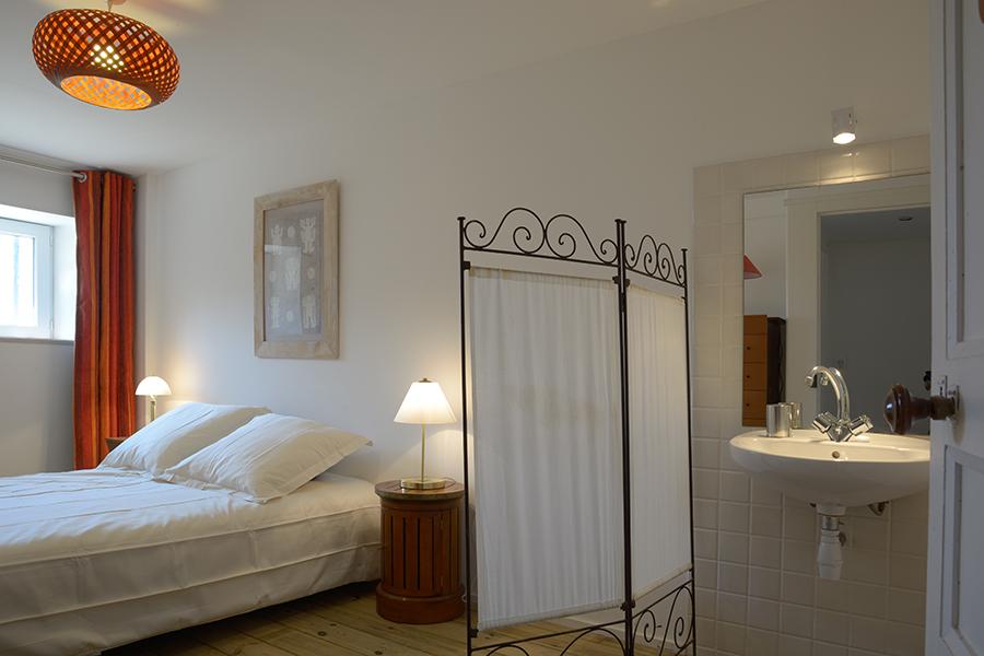 La Villa sur l Ocean - Location villa de luxe - Bretagne / Normandie - ChicVillas - 25