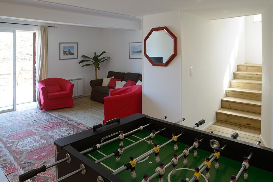 La Villa sur l Ocean - Location villa de luxe - Bretagne / Normandie - ChicVillas - 26