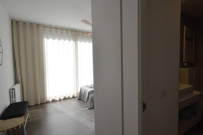 Les Balcons de Sa Riera - Luxury villa rental - Catalonia (Sp.) - ChicVillas - 30