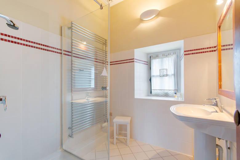 Les Portes de Saint Jean - Luxury villa rental - Aquitaine and Basque Country - ChicVillas - 19