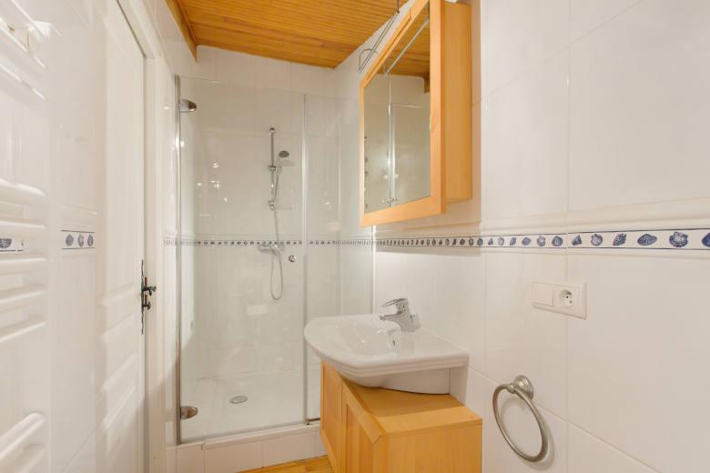 Les Portes de Saint Jean - Luxury villa rental - Aquitaine and Basque Country - ChicVillas - 29