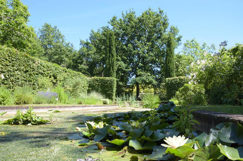 Majestic Loire Valley - Luxury villa rental - Loire Valley - ChicVillas - 20