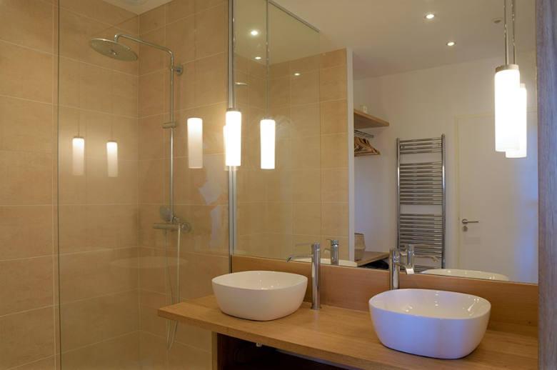 Majestic Loire Valley - Luxury villa rental - Loire Valley - ChicVillas - 26
