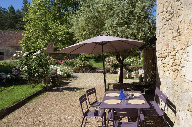 Majestic Loire Valley - Luxury villa rental - Loire Valley - ChicVillas - 34