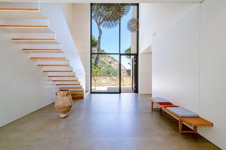 Modern Beach Costa Brava - Location villa de luxe - Catalogne (Esp.) - ChicVillas - 10