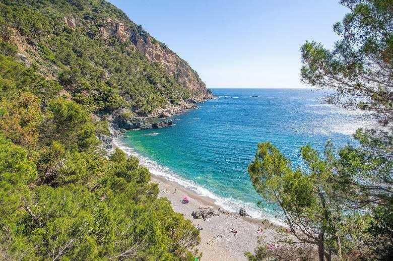 Modern Beach Costa Brava - Location villa de luxe - Catalogne (Esp.) - ChicVillas - 19