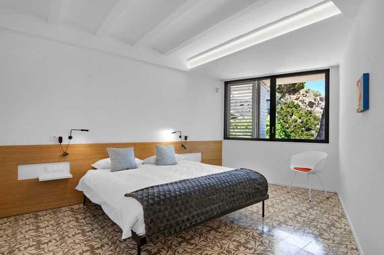 Modern Beach Costa Brava - Location villa de luxe - Catalogne (Esp.) - ChicVillas - 23