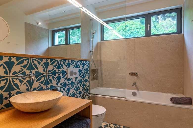 Modern Beach Costa Brava - Location villa de luxe - Catalogne (Esp.) - ChicVillas - 24