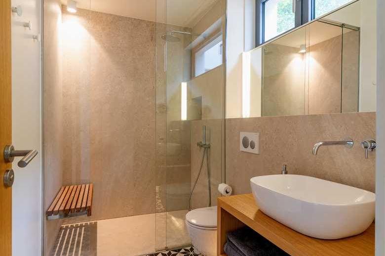 Modern Beach Costa Brava - Location villa de luxe - Catalogne (Esp.) - ChicVillas - 26